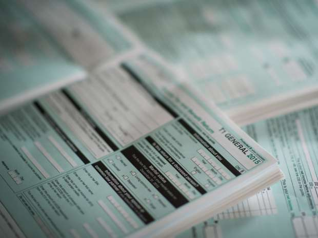 Can I File An Income Tax Objection?