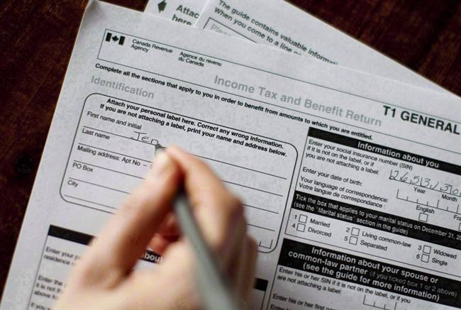 What Happens If You Forget To Report Income On Your Tax Returns