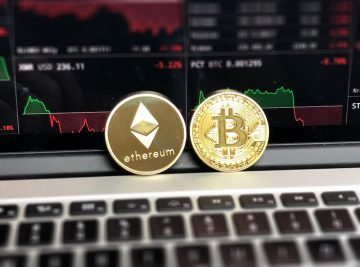 Cryptocurrencies and the CRA