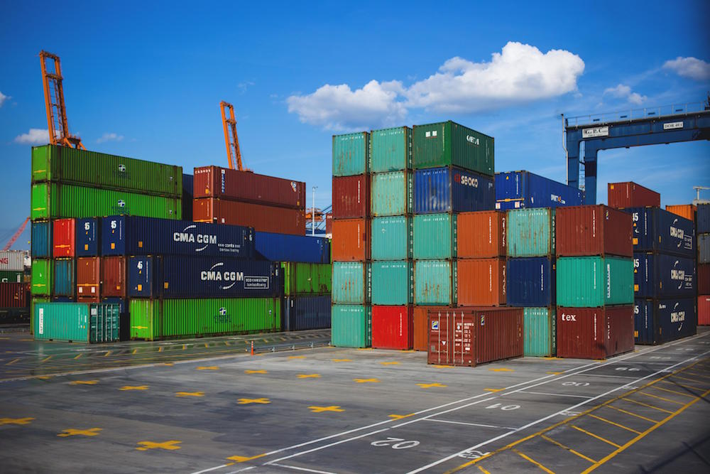 Exporting Vehicles - GST:HST and Input Tax Credits