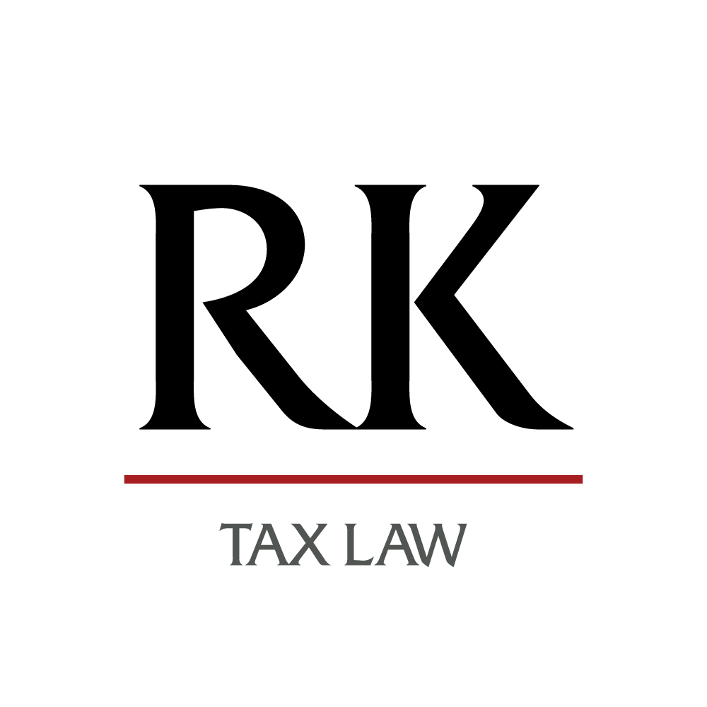 https://www.rktaxlaw.com/wp-content/uploads/2016/04/RK-Symbol-FINAL.png