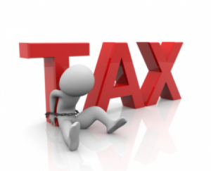 Tax Gross Negligence Penalties