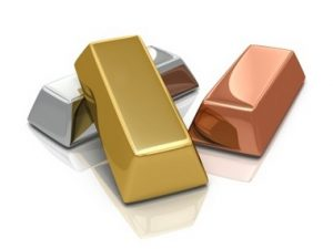 Gold+silver+bronze-resize-380x300