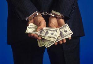 illegal-income-325x222
