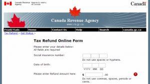 cra-email-scam
