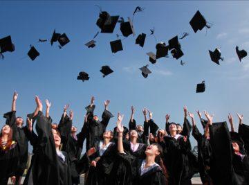 Tuition Tax Credits