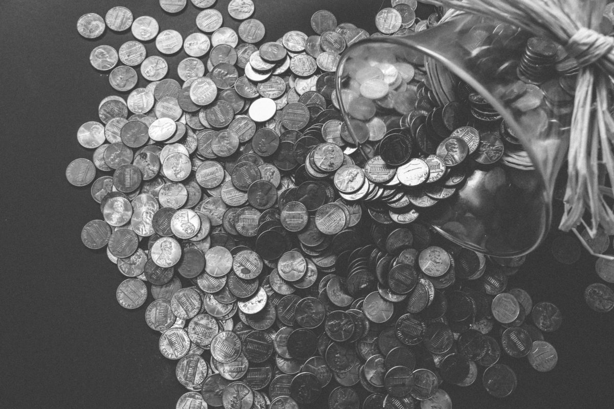 What is Wage Garnishment?