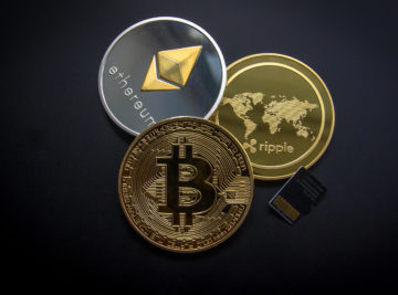 Cryptocurrency Audits and the CRA