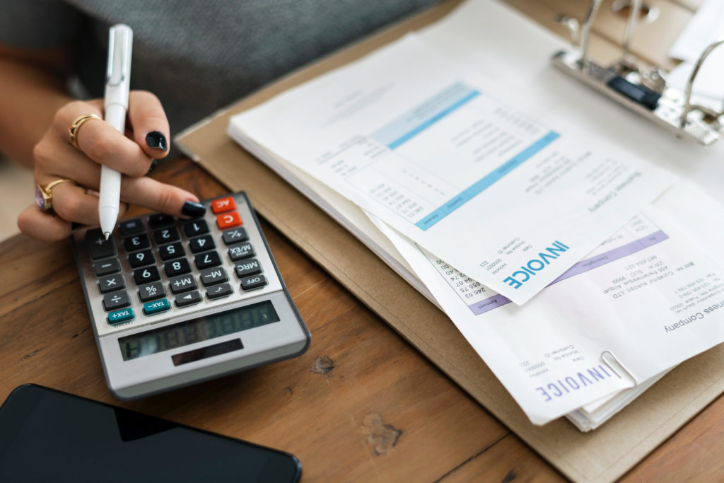 How Much is Income Tax in Canada in 2018?
