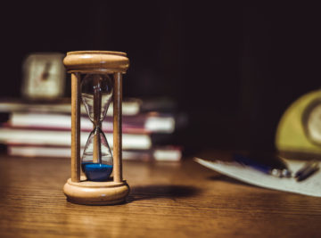 Canada Tax Return Deadlines for 2019