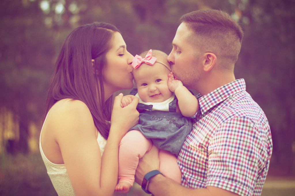 Are Maternity Leave Payments Taxable?