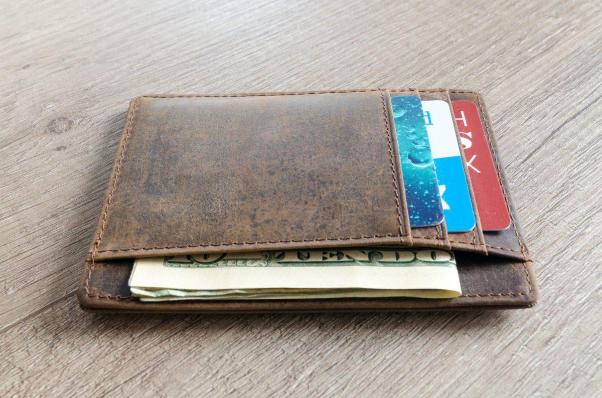 Participating Debt Interest