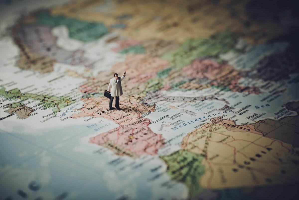 Tax Residency and Avoiding Double Taxation