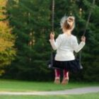 The Canada Child Benefit and Shared Custody Arrangements