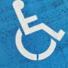 How to Apply for the Disability Tax Credit Certificate